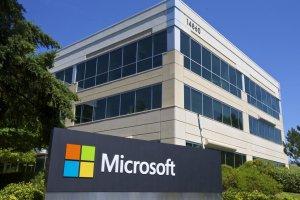 Trimestriels Microsoft 2016�: La faiblesse des ventes de mobiles tire les r�sultats vers le bas