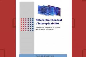 Le RGI 2.0 met OpenDocument et IPv6 � l'honneur
