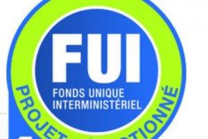 FUI: L'Etat injecte 30 M€ dans 9 projets de R&D