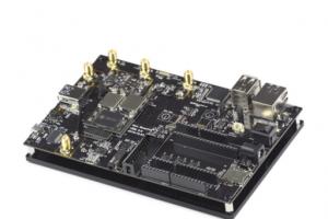 Samsung veut �craser le Raspberry Pi 3 avec Artik 10