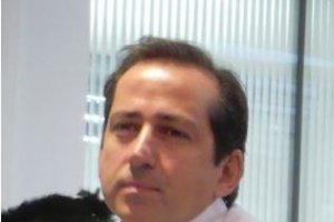 Frederic Laluyaux �vinc� du poste de CEO d'Anaplan