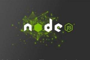 Node.js 6.0 acc�l�re avec le moteur V8 en v5