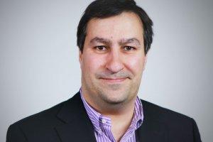 SimpliVity nomme Christophe Lambert directeur technique Europe du Sud