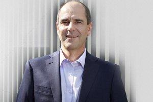 Kerlink, acteur fran�ais de l'IoT, entre en bourse sur Alternext