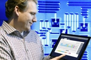 IBM lance un service cloud de calcul quantique