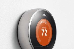 Google et Honeywell r�glent un litige de brevets sur les thermostats Nest
