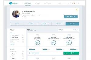 App Store, big data, IoT : 5 start-ups fran�aises rep�r�es par Gartner