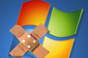 Patch Tuesday Avril 2016 : Microsoft corrige la vuln�rabilit� IE exploit�e
