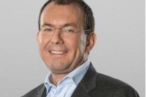 Luca Rossi succ�de � Eric Cador � la t�te de Lenovo EMEA