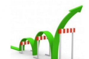 Annuels SII 2015 : Hausse de 13,7% des revenus