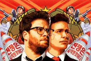 Les cyberattaques bancaires li�es au piratage de Sony Pictures
