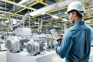Swatch et ABB s'allient dans l'IoT industriel