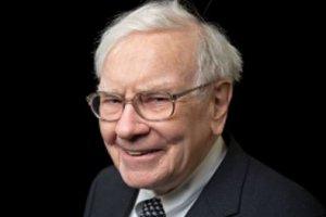 La soci�t� de Warren Buffet injecte 1 Md$ dans Apple