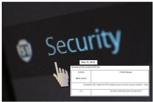 Symantec corrige une faille critique dans son moteur antivirus