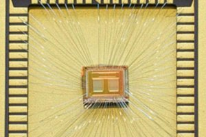 PCM, m�moire pour datacenter d'IBM qui doit tuer la DRAM