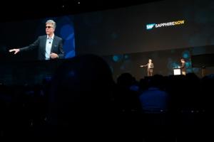 SAP annonce une version d'HANA à tester dans le cloud