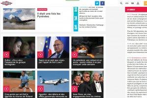 Lib�ration augmente la r�activit� de son site avec CDNetworks