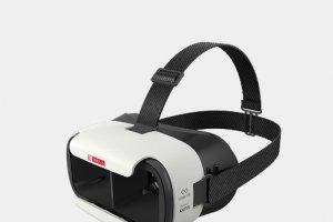 Un casque VR presque gratuit pour d�couvrir le OnePlus 3