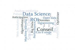 Pr�dictif : La Poste absorbe ProbaYes et ses data scientists
