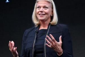 14 000 licenciements suppl�mentaires en vue chez IBM