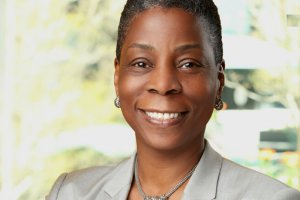 Apr�s la scission de Xerox, Ursula Burns devient pr�sidente de Document Technology