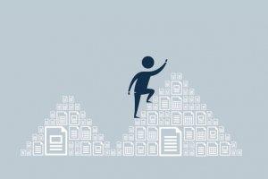 Datameer revoit sa solution d'analyse pour rendre le big data plus facile