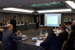 Atelier participatif CIO : L'efficience m�tier au quotidien