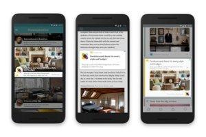 Les AdWords de Google passent aussi au design responsiv