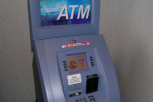 Le braquage � 11M€ des DAB japonais �vitable avec la double authentification