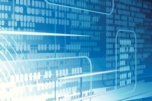 Symantec confirme le lien entre les piratages de SWIFT et Sony