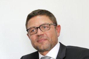 LCS Group ouvre une agence dans l'Ouest et bient�t en Rh�ne-Alpes