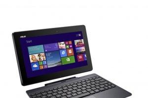 Les tablettes avec clavier vont relancer le marché des terminaux mobiles