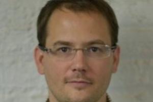 CMS Open source : Nuxeo l�ve 8,8 M€