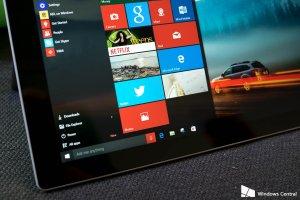 Windows 10�build 14361 : le support des conteneurs et des extensions Edge arrive