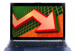 IDC revoit à la baisse ses prévisions de ventes de PC 2016