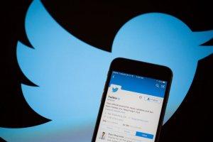 Twitter ferme des comptes suite au possible vol de ses donn�es