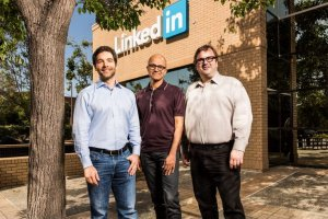 Microsoft s'accapare Linkedin pour 26,2 Md$