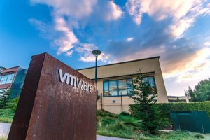 VMware s�curise les terminaux avec TrustPoint