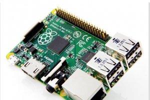 Le fabricant des Raspberry Pi rachet� par un groupe suisse