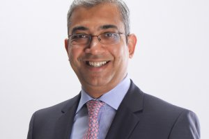 Ashok Vemuri attendu au poste de CEO de Xerox Business Process Outsourcing
