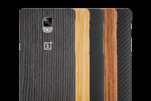 Test du OnePlus 3 : cette fois, �a y est ! (2e partie)