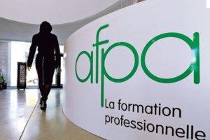 L'Afpa ouvre une plate-forme de e-learning avec Orange