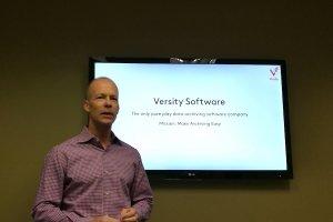 Versity ajoute le cloud � sa solution d'archivage scale-out