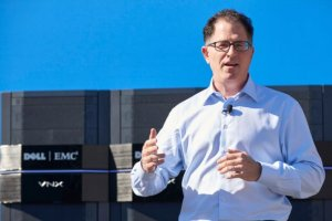 Dell c�de Quest Software et SonicWall � deux fonds