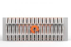 Pure Storage lance un programme d'achat extensible pour ses baies flash
