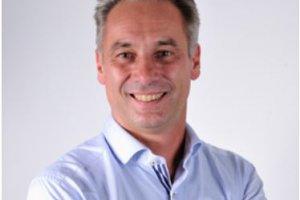 Viseo prend le contr�le de Devenson, sp�cialiste de Salesforce (MAJ)
