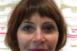 GMC Software France passe sous la direction de Marie Gaillard