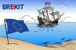 L'impact du brexit sur les fintech
