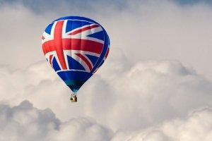Brexit�: quelles cons�quences sur l'IT�en Europe