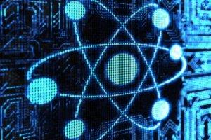 Calcul quantique : Les avanc�es � pas feutr�s du CEA et du Genci